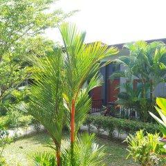 Отель Andawa Lanta House Ланта фото 21