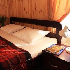 Гостиница База Отдыха Лесная на Самаре Украина, Писчанка - отзывы, цены и фото номеров - забронировать гостиницу База Отдыха Лесная на Самаре онлайн удобства в номере
