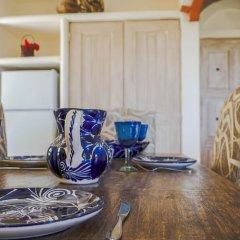 Отель 14BED Country Club Villa 6 Bedroom Villa By Senstay Мексика, Кабо-Сан-Лукас - отзывы, цены и фото номеров - забронировать отель 14BED Country Club Villa 6 Bedroom Villa By Senstay онлайн удобства в номере