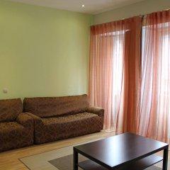 Апартаменты Vivacity Porto - Rooms & Apartments