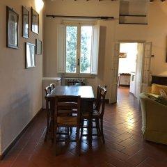 Отель Appartamento Fiesolana 26 в номере фото 2