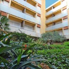 Отель Apartaments Costa d'Or Испания, Калафель - отзывы, цены и фото номеров - забронировать отель Apartaments Costa d'Or онлайн фото 15