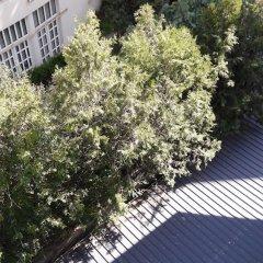 Апартаменты Samatsa Georgia Apartments фото 4