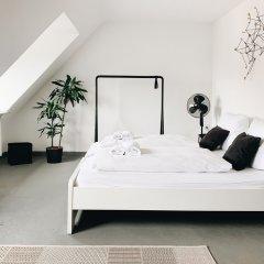 Отель Apollo Apartments Германия, Нюрнберг - отзывы, цены и фото номеров - забронировать отель Apollo Apartments онлайн фото 38