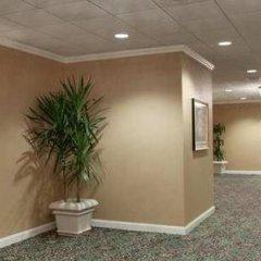 Отель Hilton Washington DC/Rockville Hotel & Executive Meeting Center США, Роквилль - отзывы, цены и фото номеров - забронировать отель Hilton Washington DC/Rockville Hotel & Executive Meeting Center онлайн спа