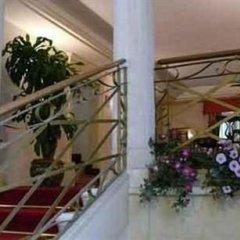 Отель La Loggia Италия, Местрино - отзывы, цены и фото номеров - забронировать отель La Loggia онлайн помещение для мероприятий