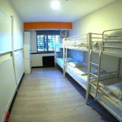 Отель Hostels MeetingPoint фото 20