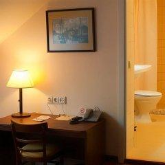 Отель «Мемель» Литва, Клайпеда - 7 отзывов об отеле, цены и фото номеров - забронировать отель «Мемель» онлайн фото 2