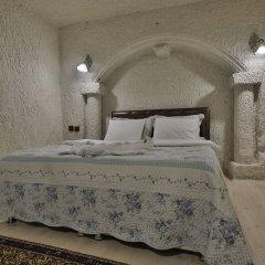 View Cave Hotel Турция, Гёреме - отзывы, цены и фото номеров - забронировать отель View Cave Hotel онлайн комната для гостей фото 2
