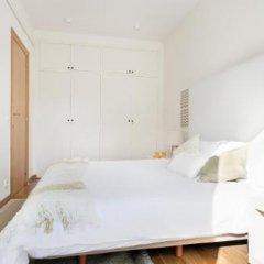 Отель Stay U-nique Rambla Catalunya Испания, Барселона - отзывы, цены и фото номеров - забронировать отель Stay U-nique Rambla Catalunya онлайн фото 19