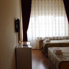 Отель Ululrmak Uygulama Oteli Селиме комната для гостей фото 2