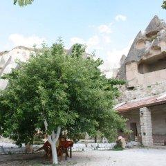 Nirvana Cave Hotel Турция, Гёреме - 1 отзыв об отеле, цены и фото номеров - забронировать отель Nirvana Cave Hotel онлайн фото 2