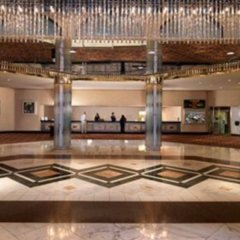 Отель Riviera Hotel & Casino США, Лас-Вегас - 8 отзывов об отеле, цены и фото номеров - забронировать отель Riviera Hotel & Casino онлайн интерьер отеля