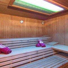 Отель JS Alcudi Mar бассейн фото 2