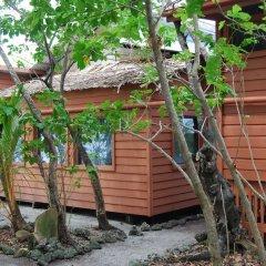 Imagination Island in Kukundu, Solomon Islands from 131$, photos, reviews - zenhotels.com guestroom photo 3