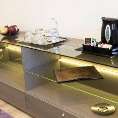 Отель Le Dimore del Conte Италия, Виченца - отзывы, цены и фото номеров - забронировать отель Le Dimore del Conte онлайн удобства в номере