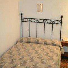 Отель Peninsular Испания, Барселона - - забронировать отель Peninsular, цены и фото номеров комната для гостей фото 4