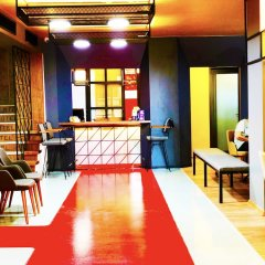 Sirkeci Ersu Hotel комната для гостей фото 4