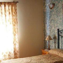 Отель Posada La Herradura Испания, Лианьо - отзывы, цены и фото номеров - забронировать отель Posada La Herradura онлайн удобства в номере