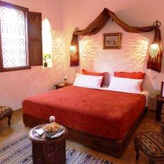 Отель Riad Viva комната для гостей фото 3