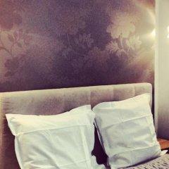 Отель De La Mer Франция, Ницца - отзывы, цены и фото номеров - забронировать отель De La Mer онлайн сауна
