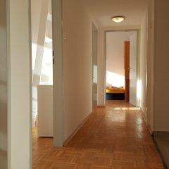 Апартаменты Raisa Apartments Lerchenfelder Gürtel 30 интерьер отеля