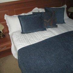 Апартаменты Alexander Services Ski Apartments Банско комната для гостей фото 2