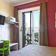 Hotel Ginebra Барселона удобства в номере фото 2