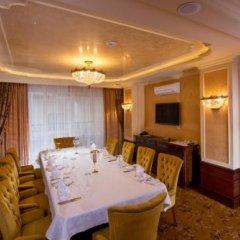 Гостиница Нобилис фото 4