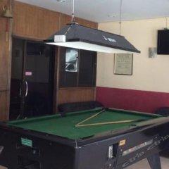 Sandman hotel and Sports bar детские мероприятия
