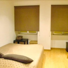 Отель Lisbon Holidays Alfama Португалия, Лиссабон - отзывы, цены и фото номеров - забронировать отель Lisbon Holidays Alfama онлайн комната для гостей фото 4