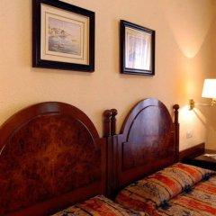 Отель Asturias удобства в номере фото 2