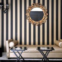 Отель Hôtel La Villa Cannes Croisette Франция, Канны - отзывы, цены и фото номеров - забронировать отель Hôtel La Villa Cannes Croisette онлайн спа фото 2