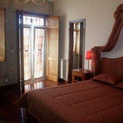 Отель Casa da Farmácia комната для гостей фото 2