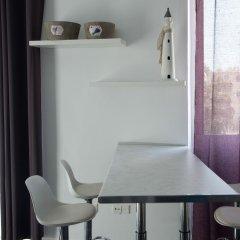 Отель Flats Friends Torres Quart Валенсия удобства в номере