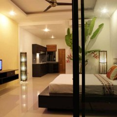 Отель TARO Пхукет комната для гостей фото 2