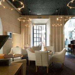 Отель Neri – Relais & Chateaux Испания, Барселона - отзывы, цены и фото номеров - забронировать отель Neri – Relais & Chateaux онлайн фото 12