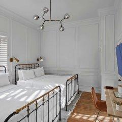Отель Herald Square Hotel США, Нью-Йорк - 1 отзыв об отеле, цены и фото номеров - забронировать отель Herald Square Hotel онлайн детские мероприятия