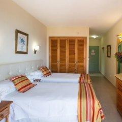 Hotel Angela комната для гостей фото 4