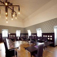 Отель Clarion Collection Hotel Savoy Норвегия, Осло - отзывы, цены и фото номеров - забронировать отель Clarion Collection Hotel Savoy онлайн развлечения