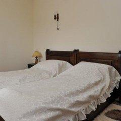 Отель Slavova Krepost Болгария, Сандански - отзывы, цены и фото номеров - забронировать отель Slavova Krepost онлайн фото 17