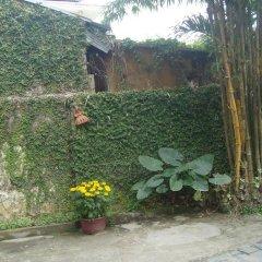 Отель Tigon Homestay Вьетнам, Хойан - отзывы, цены и фото номеров - забронировать отель Tigon Homestay онлайн фото 8