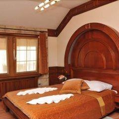 Отель Centar Balasevic Сербия, Белград - отзывы, цены и фото номеров - забронировать отель Centar Balasevic онлайн комната для гостей фото 5