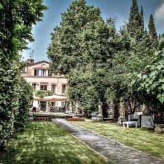 Отель San Sebastiano Garden Венеция фото 10