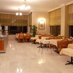 Hawaii Hotel 2 Турция, Мармарис - отзывы, цены и фото номеров - забронировать отель Hawaii Hotel 2 онлайн питание