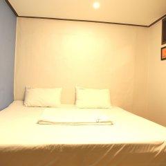 Отель Lumia Hotel Myeongdong Южная Корея, Сеул - отзывы, цены и фото номеров - забронировать отель Lumia Hotel Myeongdong онлайн комната для гостей фото 4
