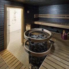 Отель Rento Финляндия, Иматра - - забронировать отель Rento, цены и фото номеров сауна фото 3