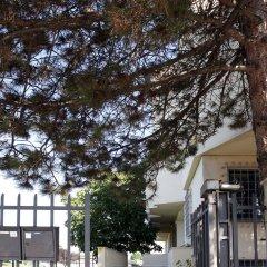 Отель Residence Europa Пьяченца фото 6