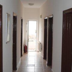 Anzac House Youth Hostel Турция, Канаккале - отзывы, цены и фото номеров - забронировать отель Anzac House Youth Hostel онлайн интерьер отеля фото 3