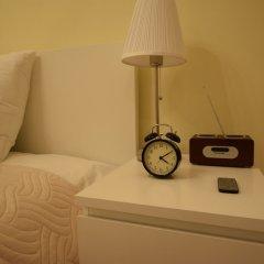 Апартаменты Elegant Apartment Foksal Варшава удобства в номере